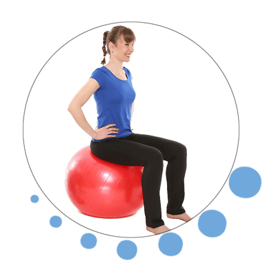 postural mobility dr alberto campolo